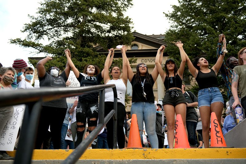 """Allayana Darrow 