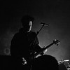 Black Rebel Motorcycle Club at White Eagle Hall 2018