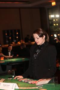 Black Tie Black Jack 2014-12