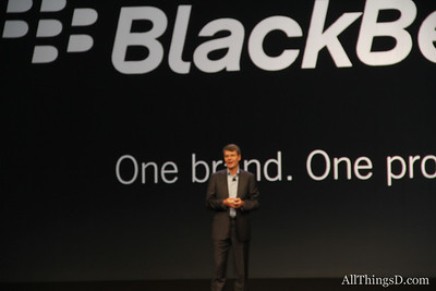 BlackBerryName