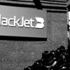 BlackJet San Francisco Launch Event