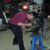 Blacksmithing15 1-8-11