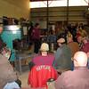 Blacksmithing01 1-8-11