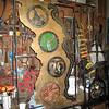 Blacksmithing09 1-8-11
