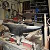 Blacksmithing13 1-8-11