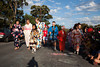 Blackwood Pageant 2012-6075