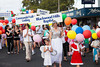 Blackwood Pageant 2012-5965