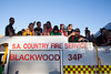Blackwood Pageant 2012-6119
