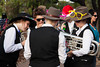 Blackwood Pageant 2012-5939