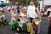 Blackwood Pageant 2012-5974