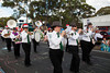 Blackwood Pageant 2012-5961