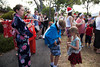 Blackwood Pageant 2012-5920
