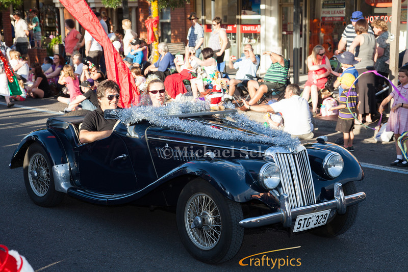 Blackwood Pageant 2012-6091