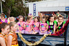 Blackwood Pageant 2012-5975
