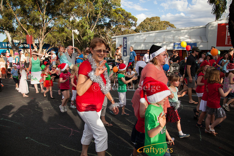 Blackwood Pageant 2012-6042
