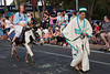 Blackwood Pageant 2012-5962