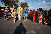 Blackwood Pageant 2012-6077