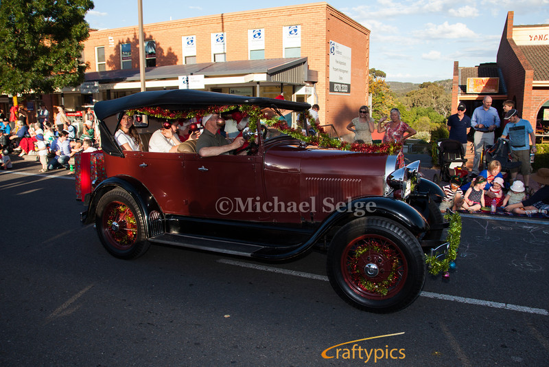 Blackwood Pageant 2012-6096