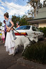 Blackwood Pageant 2012-5944