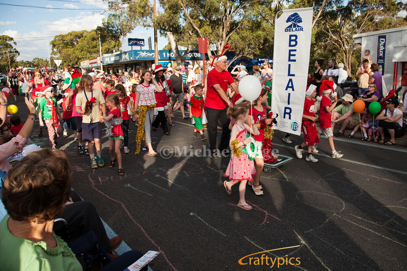 Blackwood Pageant 2012-6035