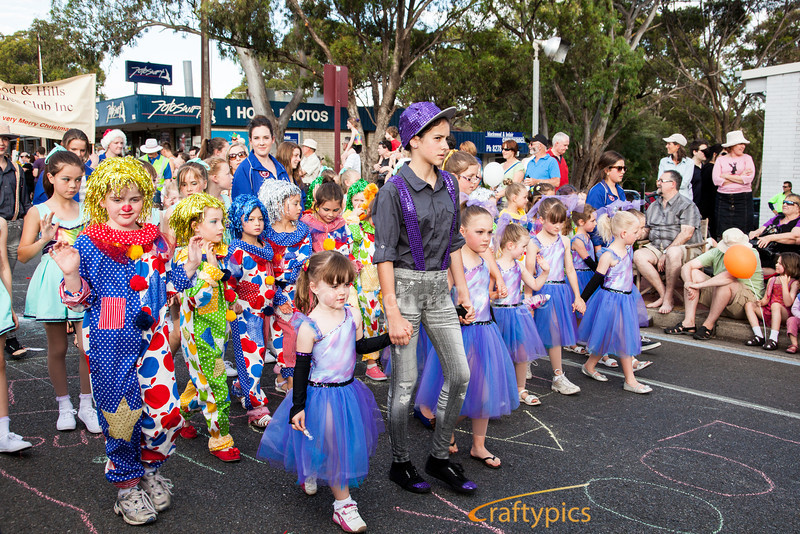 Blackwood Pageant 2012-5970