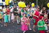 Blackwood Pageant 2012-5978