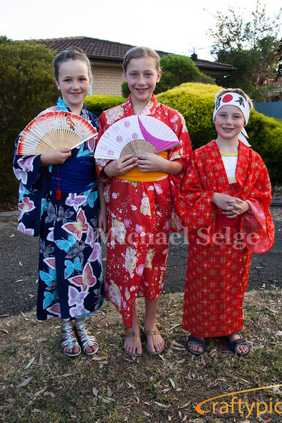 Blackwood Pageant 2012-5911
