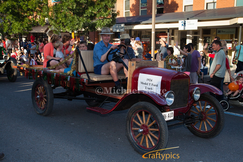 Blackwood Pageant 2012-6104
