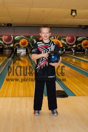 Blainbrook Bowling 2013