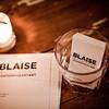 GofG-Blaise-09082010-002