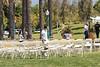 IMG_5790  April 18, 2010