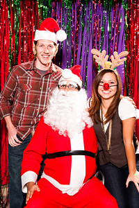 Whole-Foods-Photo-Booth-17