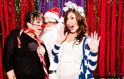 Whole-Foods-Photo-Booth-24