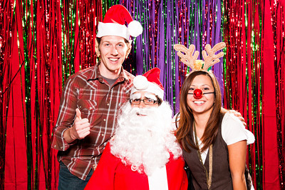Whole-Foods-Photo-Booth-18