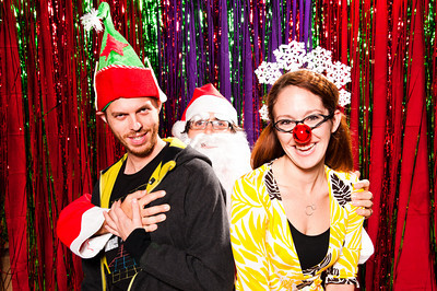 Whole-Foods-Photo-Booth-11