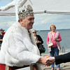 _Blessing_of_the_Boats_2013_39