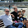 _Blessing_of_the_Boats_2013_10