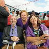 _Blessing_of_the_Boats_2013_151