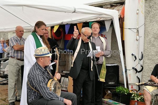 _Blessing_of_the_Boats_2013_50