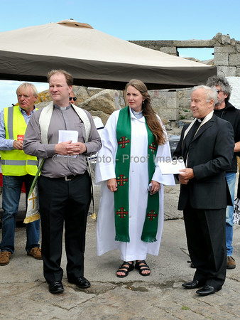 _Blessing_of_the_Boats_2013_37