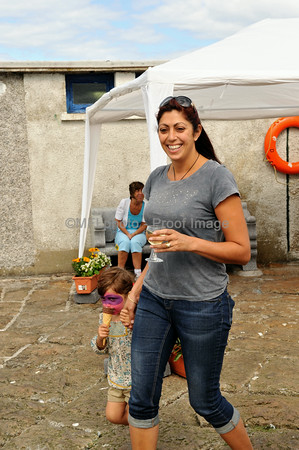 _Blessing_of_the_Boats_2013_84