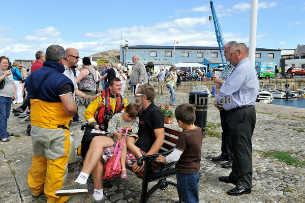 _Blessing_of_the_Boats_2013_32