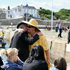 _Blessing_of_the_Boats_2013_3