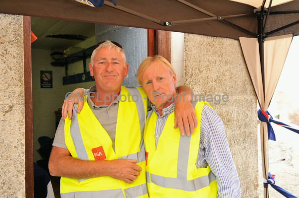 _Blessing_of_the_Boats_2013_86