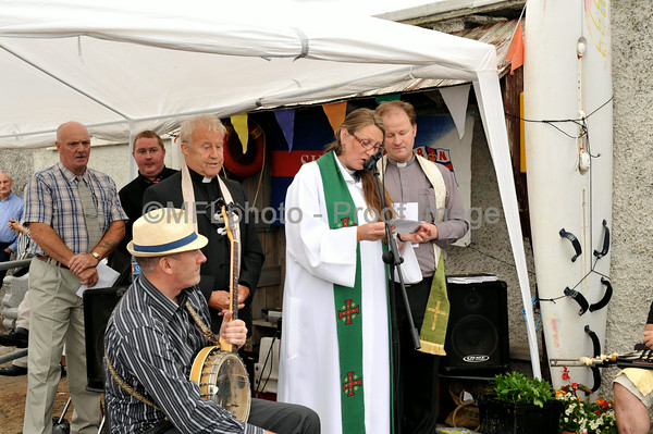 _Blessing_of_the_Boats_2013_51