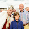 _Blessing_of_the_Boats_2013_70