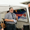 _Blessing_of_the_Boats_2013_53