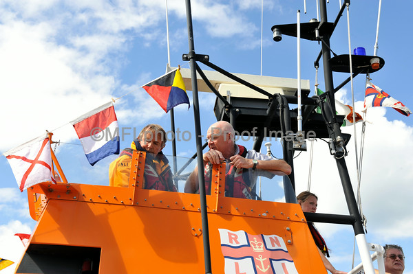 _Blessing_of_the_Boats_2013_21