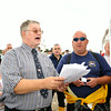 _Blessing_of_the_Boats_2013_65