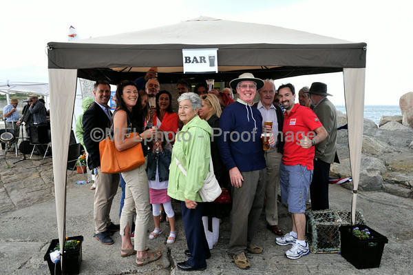_Blessing_of_the_Boats_2013_167